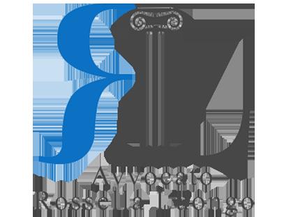Avvocato Rossella Luongo